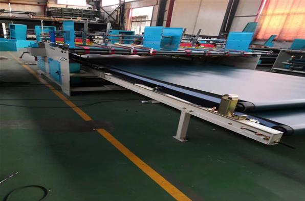 江苏高速水墨印刷机